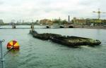 Как Ново-Адмиралтейский мост может навредить Петербургу