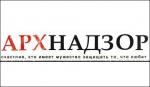 «Архнадзор»: Московское правительство признало, что существуют проблемы сохранения архитектуры