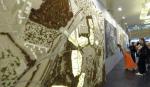 """Москва ценит архитектурные инновации. В столице России проходит международная выставка архитектуры и дизайна """"АРХ-Москва"""""""