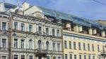 Где границы исторического Петербурга?
