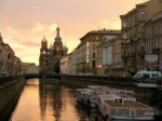 Защита не по статусу. Комитет всемирного наследия обсудит отчет экспертов ЮНЕСКО по Петербургу