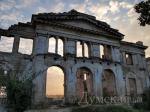 Сигнал SOS от памятников архитектуры Одесской области