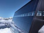 Солнечные отели Швейцарии