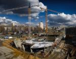 """В Москве станет легче строить. Но это может вновь привести к """"точечной застройке"""""""