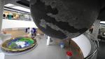 Реконструкция Московского планетария уничтожила памятник архитектуры, считают архитекторы