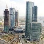 Километры против этажей. Приоритет руководства стройкомплекса - усиление дорожного строительства