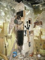 «Убитая Москва»: Дом Казакова
