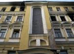 «Убитая Москва»: Доходное владение Приваловых