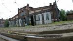 Трамвайный парк на Васильевском признан федеральным памятником
