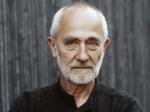 Петер Цумтор предлагает построить в Перми «жемчужное ожерелье»