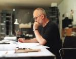 Художественная галерея: Петер Цумтер наступил-таки на грабли Дэвида Чиперфилда