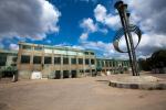 Стадион «Динамо» — настоящее и будущее