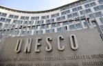«Резких слов в адрес Петербурга на 35-й сессии ЮНЕСКО не будет»