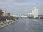 Страна Замкадье. Чем обернется для Москвы и области создание нового региона и переезд чиновников