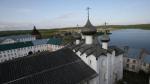 Сто миллиардов рублей на купола и колокольни