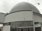 Под звездным небом. В Москве после долгой реконструкции наконец-то открылся планетарий