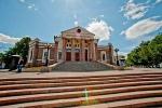 Здания Челябинска: красавцы и чудовища