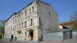 В Москве готовятся снести десятки старинных домов