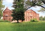 Область музеефицируют на деньги МБРР. Во Всеволожске строят Многофункциональный музейный центр