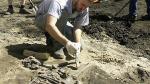 Не подкопаться. Россия ратифицирует Конвенцию об охране археологического наследия