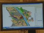 Большинство – за генплан. В Ярославской мэрии прошли публичные слушания об изменениях генерального плана города