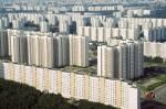 Требуйте везде! На русском языке впервые опубликована одна из самых значительных книг о городской жизни