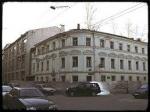 Дом, который хотел бы стать музеем.