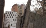 Шедевр конструктивизма никак не станет музеем. Спор вокруг Дома Мельникова упирается в условия мирового соглашения