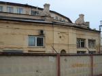 Архнадзор обвинил РЖД в сносе исторических зданий и написал письмо Путину