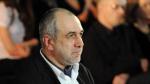 Современное искусство обойдется бюджету в 5 млрд рублей