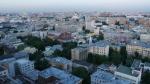 Перенос столицы растянется на 10 лет, считает архитектор Асадов