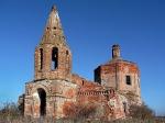 Владимир Кара-Мурза - о поправках в Закон об охране памятников культуры