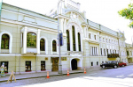 Московский модерн (2)