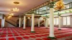 Куда ушли $100 млн на постройку главной мечети Москвы. Главный архитектор проекта судится с заказчиками мусульманского храма столицы