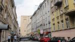 В охранной зоне Москвы хотят снести два дома. Москомнаследие уверяет, что приговоренным зданиям еще предстоит пройти последнюю экспертизу