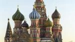 Юбилей храма Василия Блаженного будет отмечаться полгода в Москве