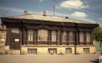 В Екатеринбурге вновь хотят снести памятник архитектуры