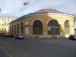 Фонд имущества: памятникам Петербурга нужны серьезные владельцы