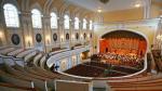 Московская консерватория стала лучше, чем сто лет назад