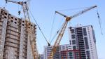 Почему московские архитекторы против зарубежных стандартов
