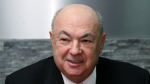 Не мог я возглавить Москву после отставки Юрия Михайловича Лужкова