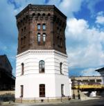 В Серове отреставрировали памятник архитектуры