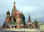 Национальный символ нельзя превращать в приходской храм. В связи с 450-летием Покровского собора обсуждается возможность его передачи РПЦ