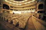 Хорошо забытое старое. Большой театр представил результаты реконструкции
