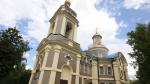 Старинный московский парк превратят в кладбище