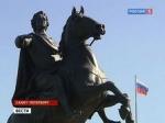 Эксперты: приобретать памятники в собственность никто не спешит