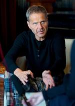 Интервью с Михаэлем Шиндхельмом, куратором темы «Контент» на «Стрелке»