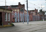 Тайны трамвайного дворца
