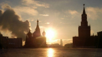Оценить проекты новой Москвы позвали Путина и Медведева. Команду архитекторов для расширения столицы подберут на международном конкурсе