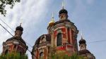 Москва отреставрирует 10 церквей за полмиллиарда рублей. Столичная мэрия поможет патриархии воссоздать храмы в центре города
